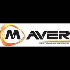 Foto relacionada com a empresa Maver Monitoramento Eletrônico Ltda