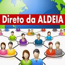 Foto relacionada com a empresa Direto da ALDEIA