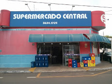 Foto relacionada com a empresa Supermecado Central