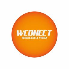 Foto relacionada com a empresa Wconect Provedor