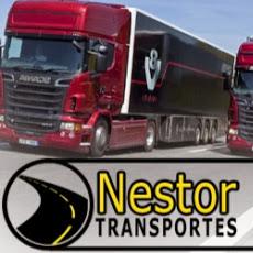 Foto relacionada com a empresa Nestor Transportes