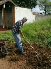 Foto relacionada com a empresa ECOLOCAL - Projeto de Educação Ambiental