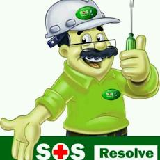 Foto relacionada com a empresa SOS RESOLVE MULTIMARCAS