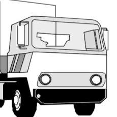 Foto relacionada com a empresa Trone Transportes