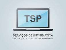 Foto relacionada com a empresa TSP Assistência Técnica