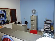 Foto relacionada com a empresa MICROVIP ADVANCE JAMBEIRO/PARAIBUNA (ESCOLA DE FORMAÇÃO TEC. PROFISSIONALIZANTES)