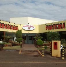 Foto relacionada com a empresa Porteira do Sul Churrascaria