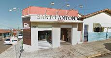 Foto relacionada com a empresa Padaria Santo Antônio