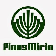 Foto relacionada com a empresa Pinus Mirin Madeireira