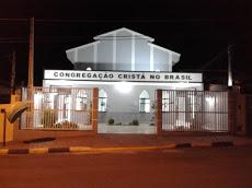 Foto relacionada com a empresa Congregação Cristã no Brasil