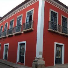 Foto relacionada com a empresa Centro de Pesquisa de História Natural e Arqueologia do Maranhão