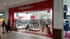 Foto relacionada com a empresa Polyélle