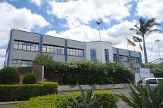 Foto relacionada com a empresa OPTIMA do BRASIL Máquinas de Embalagem Ltda.