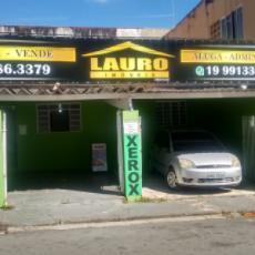 Foto relacionada com a empresa Lauro Imóveis