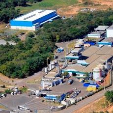 Foto relacionada com a empresa Coim Brasil