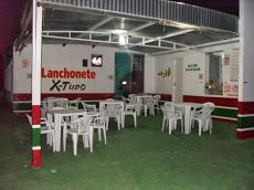 Foto relacionada com a empresa Lanchonete X-TUDO