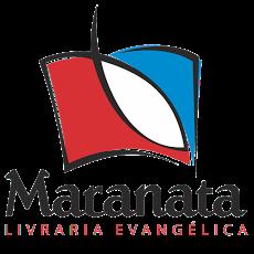 Foto relacionada com a empresa Livraria Evangélica Maranata - Cidade Operária