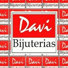 Foto relacionada com a empresa Davi Bijuterias