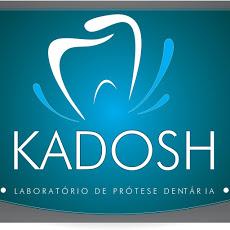 Foto relacionada com a empresa Laboratório de Prótese Dentária Kadosh