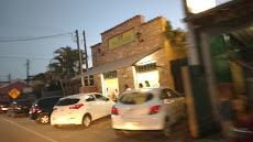 Foto relacionada com a empresa Doces David - Loja