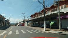 Foto relacionada com a empresa Supermercado Montico