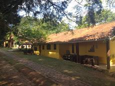 Foto relacionada com a empresa Pousada Morungaba (próximo a Itatiba, Jundiaí ,Serra Negra, Amparo)