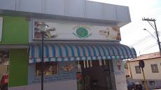 Foto relacionada com a empresa Doce Sabor Sorveteria e Cafeteria