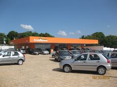 Foto relacionada com a empresa Localiza Seminovos