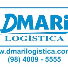 Foto relacionada com a empresa DMARI - Locação, Transportes e Logística Ltda