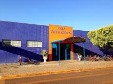 Foto relacionada com a empresa E.M.E.F Joaquim Mendonça