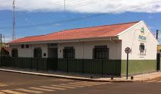 Foto relacionada com a empresa Oricana-Associação dos Fornecedores de Cana da Região de Orindiuva