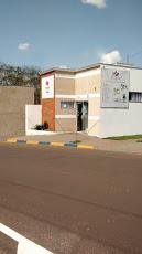 Foto relacionada com a empresa Magna Estética