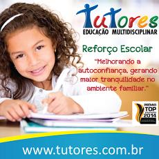 Foto relacionada com a empresa TUTORES Cohama - Renascença - São Luis - MA