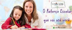 Foto relacionada com a empresa Coaching Tutoria Domiciliar * Professor Particular * Aula Particular * Reforço Escolar * Tutores