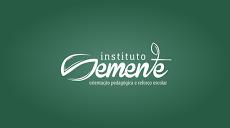 Foto relacionada com a empresa Instituto Semente - Acompanhamento Pedagógico