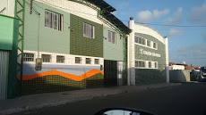 Foto relacionada com a empresa Colégio São Paulo