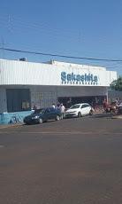 Foto relacionada com a empresa Supermercado Sakashita