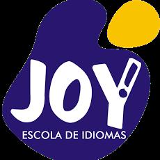 Foto relacionada com a empresa Joy Escola de Idiomas