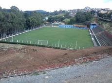 Foto relacionada com a empresa Prefeitura Municipal Pedra Bela