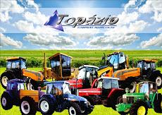Foto relacionada com a empresa Cabines Topazio