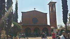 Foto relacionada com a empresa Paróquia São Donato