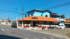 Foto relacionada com a empresa Restaurante O BANDÉCO