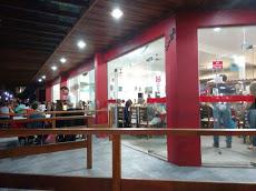 Foto relacionada com a empresa Pizzaria La Vera Napolitana
