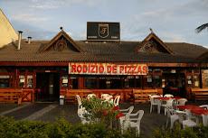 Foto relacionada com a empresa Restaurante e Pizzaria Falcone II