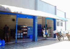 Foto relacionada com a empresa Valter Água e Gás