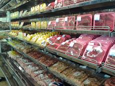 Foto relacionada com a empresa Casa de Carnes Bistecão XV de Novembro