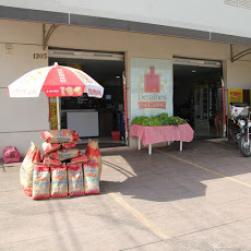 Foto relacionada com a empresa Detalhes da Carne