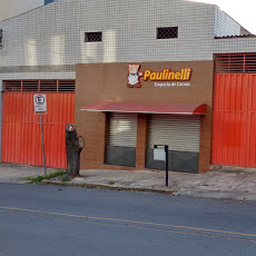 Foto relacionada com a empresa Empório de Carnes Paulinelli