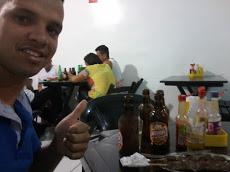 Foto relacionada com a empresa Bar do Ceará