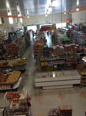 Foto relacionada com a empresa Supermercado Zanini de Pirangi